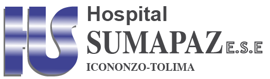 Hospital Sumapaz de Icononzo